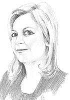 Frau Levitski