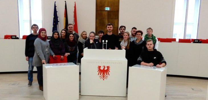 Im-Landtag-Potsdam_2019