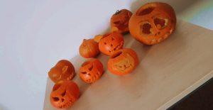 Sozialassistenten_Englischunterricht_Halloween_4