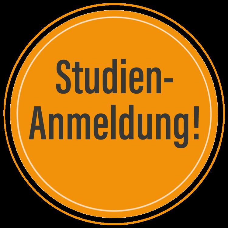 Button_Studienanmeldung