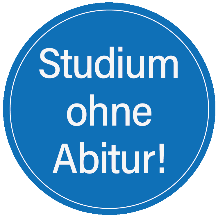 Button_Konsekutives-Studium_Studieren-ohne-Abitur