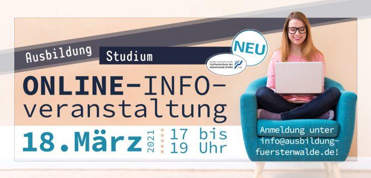 Online-Infoveranstaltung_18.-März-2021