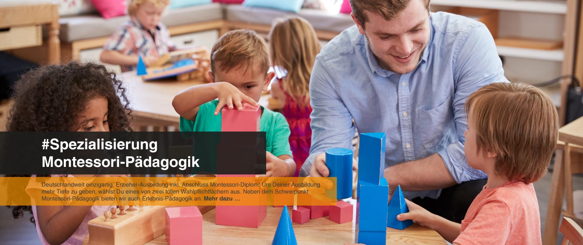 Spezialisierung_Montessori-Paedagogik