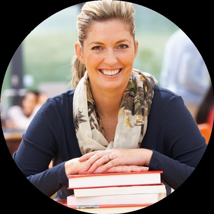Ausbildung-Erzieher_berufsbegleitend_Ausbildungsinhalte