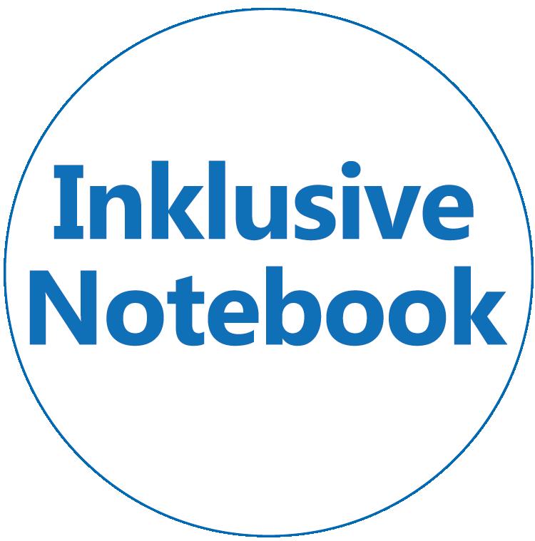 Button_Inklusive-Notebook