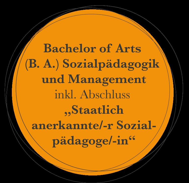 Button_Studium_Abschlüsse