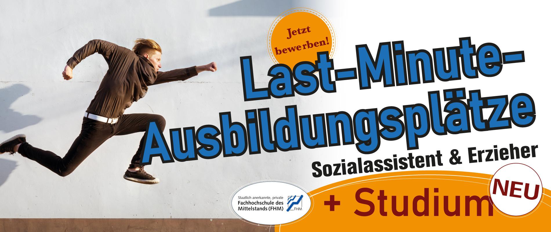 Last-Minute-Ausbildungsplätze+Studium_2021